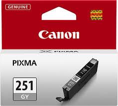 best deals on pixma my922 black friday deals canon 251 ink cartridge gray 6517b001 best buy