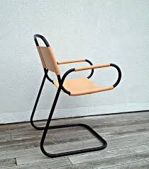 Design For Cantilever Chair Ideas 84 Best Chairs Images On Pinterest Chair Design Armchairs And