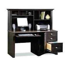 Computer Desk For Sale Used Computer Desk Sale S S Computer Desk Sale Clicktoadd Me