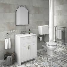 Ideas For A Bathroom Home Depot Bathroom Tile Ideas Bathroom Tile Ideas For Tub