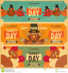 giving thanks thanksgiving day 22 thanksgiving day dp profile hd cover and posters 2016