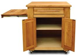 kitchen islands and trolleys cabinet kitchen island trolleys simple kitchen island trolley