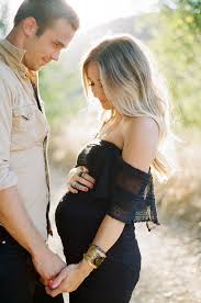 best 25 couple maternity photos ideas on pinterest maternity