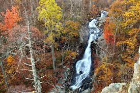 White Oak File White Oak Canyon Waterfalls Virginia Forestwander Jpg