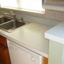 bathroom attractive formica countertops for your kitchen and