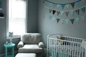 chambre bébé garçon bleu et gris deco chambre bebe garcon gris excellent d coration deco chambre bebe