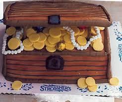decorated cake design 1117 strossner u0027s bakery cafe deli