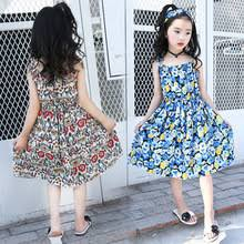 popular knee length dresses for teenagers buy cheap knee length