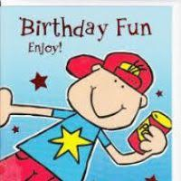 boy birthday boy birthday cards justsingit