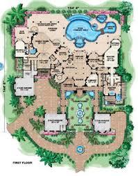 Big Mansion Floor Plans Ultimate Mega Mansion Floor Plans Votes 2 00 Avg Rating 47