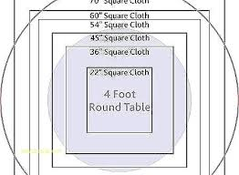 square tablecloth on round table what size tablecloth for 60 inch round table inch round table tents