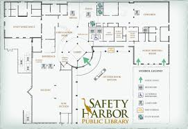 Safety Harbor Florida Map by About Us Safety Harbor Fl Official Website