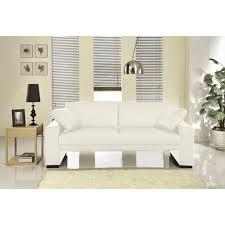 canape convertible blanc canape convertible blanc achat canape convertible blanc pas cher