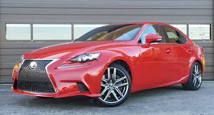 lexus is200t 2016 2017 lexus is200t pts and play remote start kit v2 1 chr