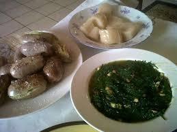 cuisine congolaise brazza les 102 meilleures images du tableau cuisine africaine sur