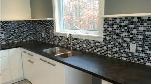 tiles ideas for kitchens kitchen wall tiles ideas wall tiles kitchen ideas amazing wall tiles