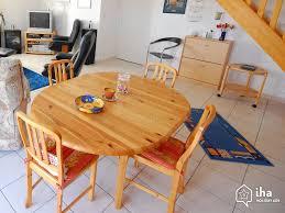 Schlafzimmer In Arles Vermietung Saint Pierre Sur Mer In Einem Haus Für Ihre Ferien