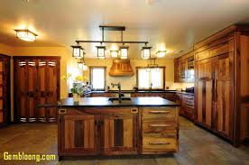 rustic kitchen light fixtures kitchen kitchen lighting fixtures inspirational light fixture