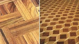 parquet wood flooring tiles jdturnergolf com