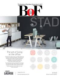 Office Furniture Concepts Las Vegas by Bellow Press Latest Editions Of Business Of Furniture And