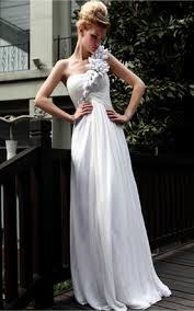 white formal u0026 prom dress june bridals