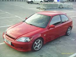 2000 Civic Hatchback Specs Post Your 6th Gen Hatch Comments Now Allowed Page 2
