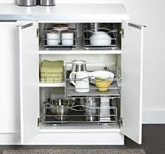 Kitchen Cabinet Organisers Get 20 Cupboard Organizers Ideas On Pinterest Without Signing Up
