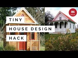 home design hacks 31 tiny house design hacks living large in a small space