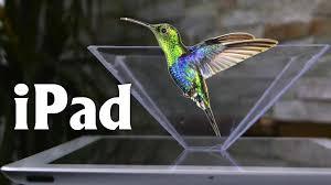 100 home design 3d ipad youtube nasa youtube ios 10 how to