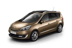 renault egypt rent a car at airport podgorica car hire airport tivat cheap price
