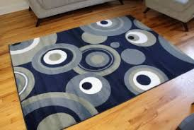 blue lattice rug target home design ideas
