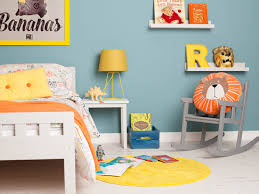 childs bedroom 7 cool ways to future proof your child s bedroom