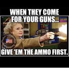 Free Meme Creator - tags free meme generator gun control gun control laws sam