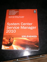 microsoft system center suite 2011