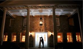 Wedding Venues In Central Pa Linwood Estate