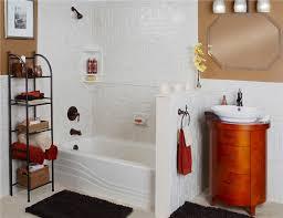 minneapolis and st paul bathtub shower combo minnesota bathtub