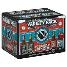 bud light rita variety pack price ninkasi variety pack beer 12pk 12oz bottles target