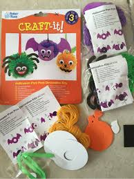 spooky halloween arts and crafts all about a mummy