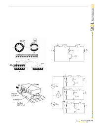 wiring diagrams split system installation air conditioning