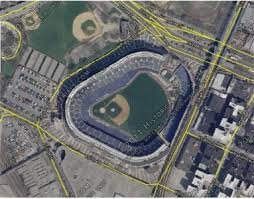 Yankee Stadium Floor Plan 100 Yankee Stadium Floor Plan Seating Chart Staten Island