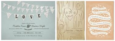 tags wedding invitations wedding invitations free