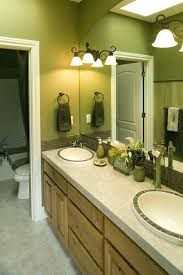 green paint colors for bathroom u2013 paperobsessed me