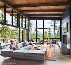Interieur Maison Moderne by Moderne Wohndekoration Und Innenarchitektur Belle Interieur