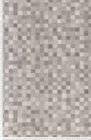 frise leroy merlin frise papier peint damier noir et blanc 15 autres vues sedgu com