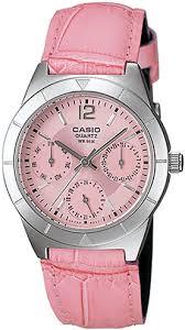 Jam Tangan Casio Remaja jam tangan remaja modern