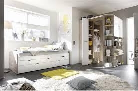schlafzimmer komplett g nstig kaufen schön günstige schlafzimmer komplett schön home ideen home ideen