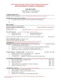 Mba Fresher Resume Pdf 100 Resume Format Download Doc File Mba Fresher Resume Format