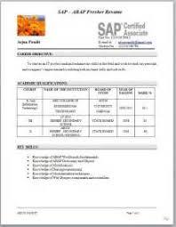 musician resume samples downloads