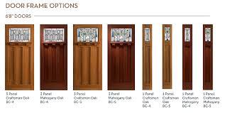 Stain For Fiberglass Exterior Doors Fiberglass Entry Doors Premium Windows Doors