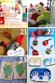 Christmas Gift Ideas For A Classroom